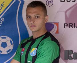 Popović Aleksandar