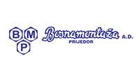 bosna-montaza-prijedor-logo