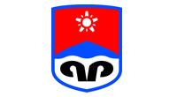 logo-grad-prijedor
