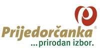 logo-prijedorcanka
